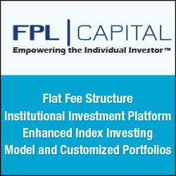NEW FPL Capital Banner Ad (250 x 250) - Revised (Higher Quality)