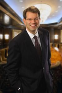 Matthew Kaiser, JD