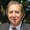 Brian Fechtel, CFA
