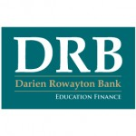 drb_education