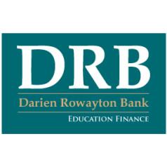 drb_education student loan