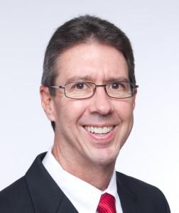David Phelps, DDS