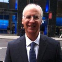 Douglas Segan, MD, JD