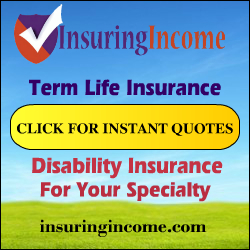 Insuring-Income-250x250-banner