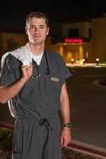 Jim_Hospital_Night7Small