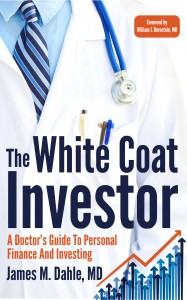 white coat investor kindle-01-01