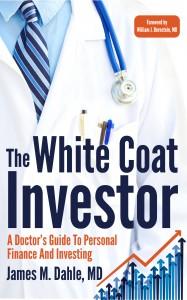 white coat investor kindle-01-01