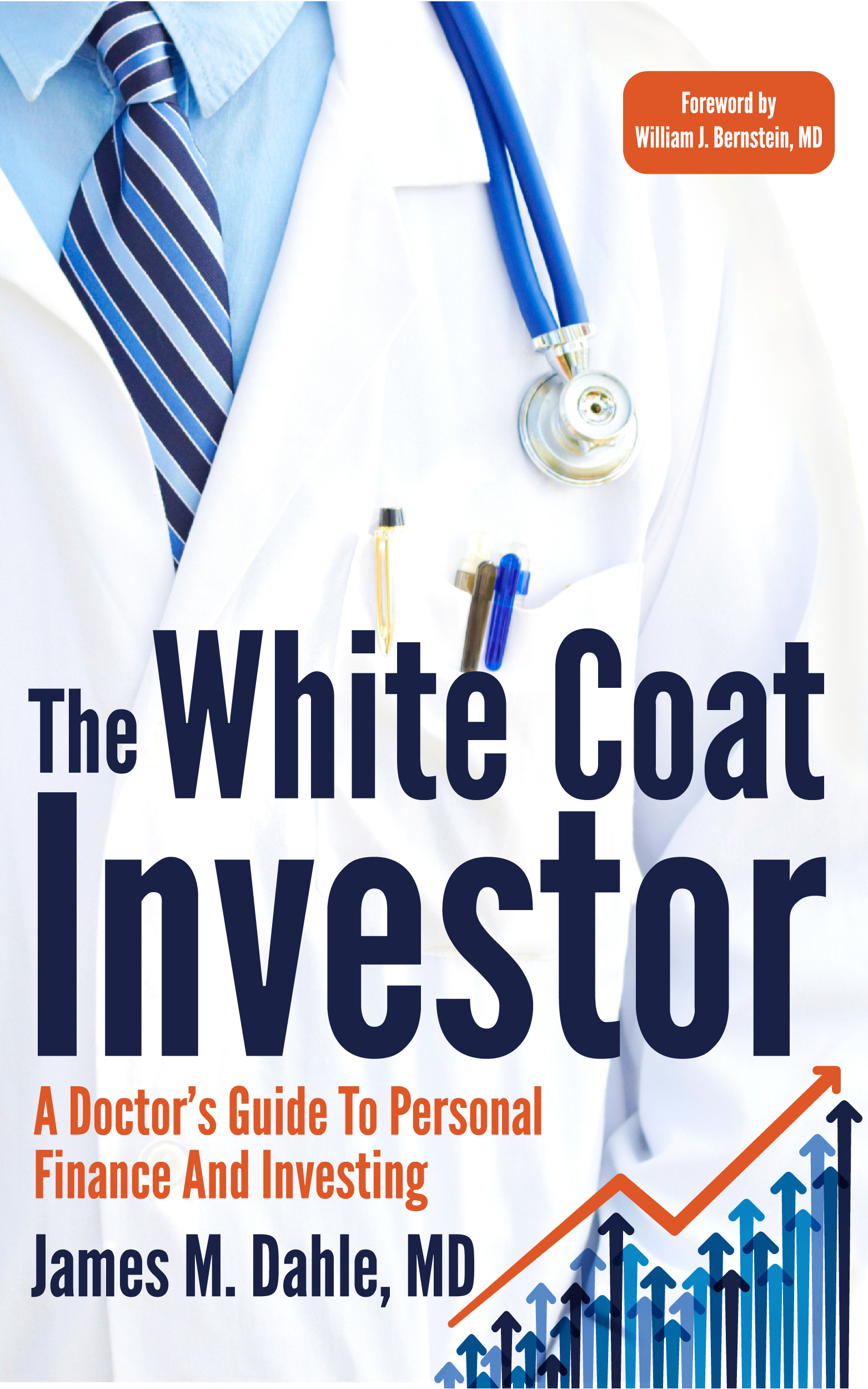 Why Would Anyone Invest in a Money Market Fund? - The White Coat