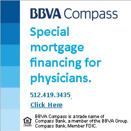 BBVA Doctor Loan