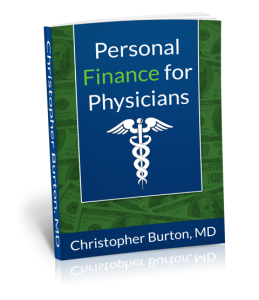 Personal-Finance-for-Physicians