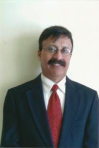 Lee Sheikh