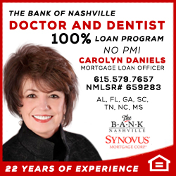 Carolyn Daniels Updated White Coat Ad(1)