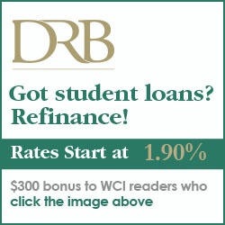DRB Student Loan Refinance - WCI - 1.9 - 150204-1