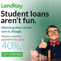One way drainage consolidating student loans