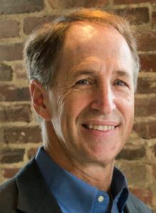 Professor Glenn Frank