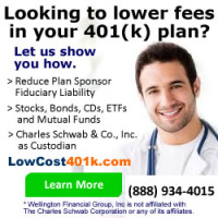 lowcost401k020215- WC