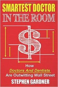 smartest doctor in the room
