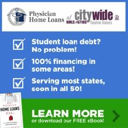Mettle Scholarship Ad
