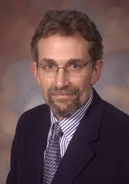 David Bjorkman, MD A med school dean so fine he had a foosball shot named after him