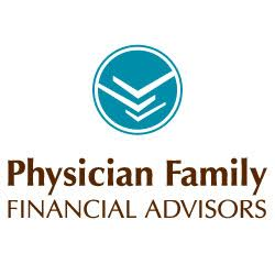 PhysicianFamily250x250