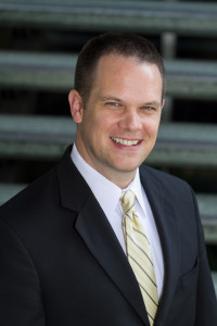 Jim Adkinson, CPA