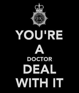 doctordeal