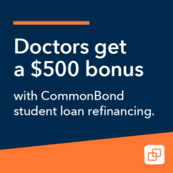 How Fast Can You Get Out of Debt? - The White Coat Investor