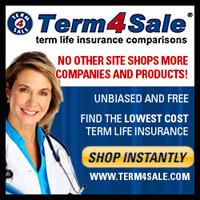 term4sale