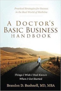 Basic Business Handbook