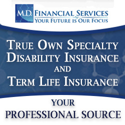 You Can Request A Disability Quote Here. And You Can Also Run Instant Term Life  Insurance Quotes By Clicking Here.