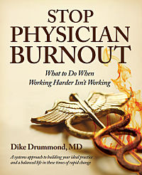 Stop Physician Burnout