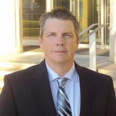 Jan Miller, Student Loan Expert