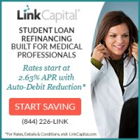 Refinance Your Student Loans! | The White Coat Investor ...