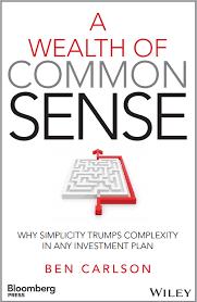 A Wealth of Common Sense