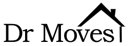 DrMoves_logo_black250x90 (1)