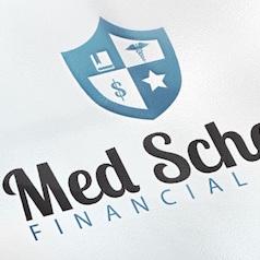 Medschoolfinancial2