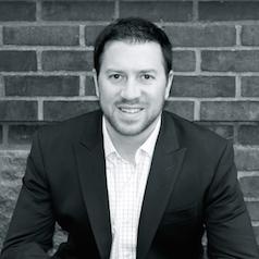 Tim Baker, CFP