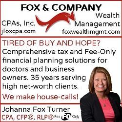 Johanna Turner