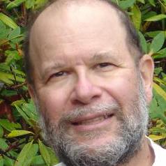 william bernstein physician finance