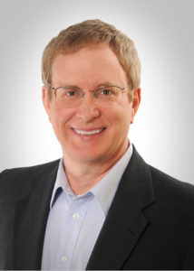 Dr. Cory Fawcett