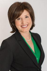 Sarah Catherine Gutierrez, CFP®