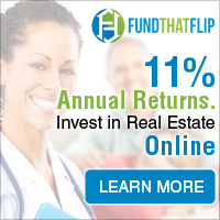 female-fund-the-flip