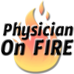 physician-on-fire-logo