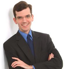 D.J. Verret, MD, FACS