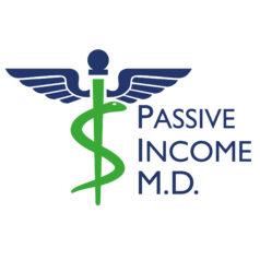 Doctor passive income