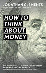 howtothinkabout-money