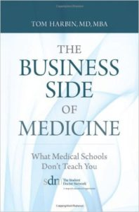 the-business-side-of-medicine