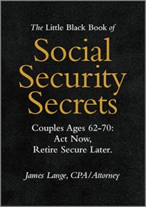 the-little-black-book-of-social-security-secrets