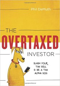 overtaxed-investor
