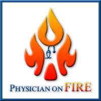 PhysicianOnFIRE